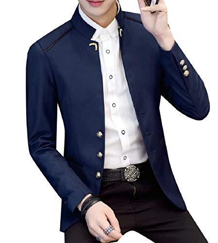 4ad860afbf49e5 Tag Tag Tag 7 Men's Silk Kurta Pyjama 5a4291 - mlnu.bodybybam.com