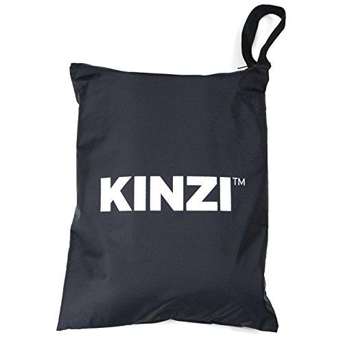 Kinzi Exercise Bands