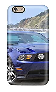 New Arrival Mustang DVuQZZA31707nKKZV Case Cover/ 6 Iphone Case