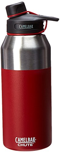 camelbak-chute-vacuum-insulated-stainless-water-bottle-40-oz-brick