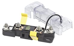 Blue Sea Systems MEGA/AMG Safety Fuse Bl...