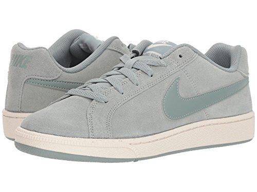 ピカソ悪性のタイトル[NIKE(ナイキ)] レディーステニスシューズ?スニーカー?靴 Court Royale Suede