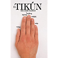 El Tikún del Rabí Najmán (Tikún HaKlali)