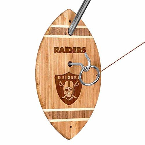 Oakland Raiders Ceiling Fan Raiders Ceiling Fan Raiders