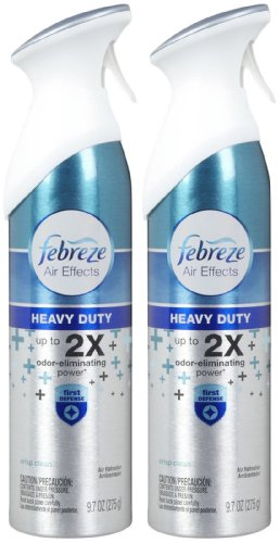 febreze-air-effects-heavy-duty-air-refresher-crisp-clean-97-oz-2-pk