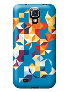 Hot New samsung galaxy s4 Case Pretty Cute Cool Fashionable New Style Case