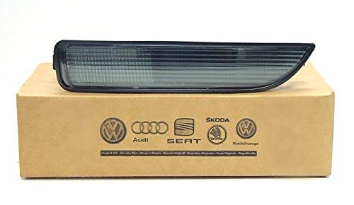 Genuine Rear Bumper Reverse Lamp Back up Light RIGHT VW New Beetle 2006-2010