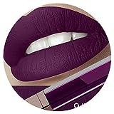 Best kiss Nude Lipsticks - Women Lipstick 24 Color Make Up Liquid Lipstick Review