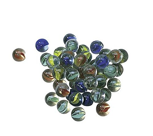 Marbles Cat Eyes Game