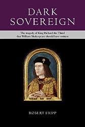 Dark Sovereign