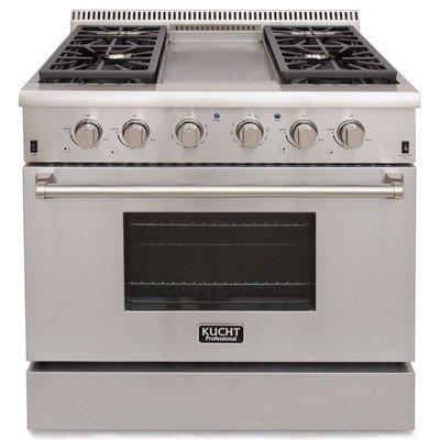 broiler pan gas top stove - 5