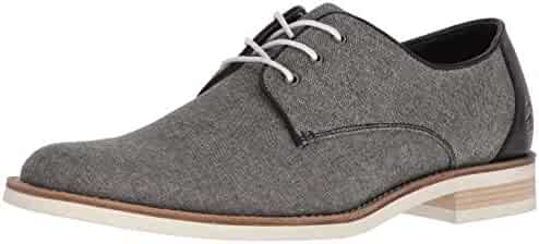 Original Penguin Men's Glen Oxford