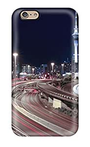New Cute Spaghetti Junction New Zealand For LG G2 Case Cover