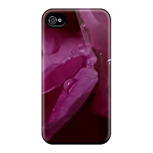 TvhPErs8851pSqbx Case Cover Fresh Flower Iphone 4/4s Protective Case