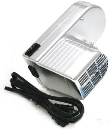 Imperia 600 Universal Motor Für Nudelmaschine Küche Haushalt