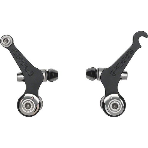 Paul Components Touring Cantilever Front or Rear -