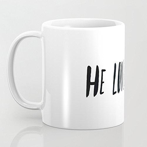 he-loves-me-so-mug-coffee-wine-tea-cocoa-water-fun-funny-gift
