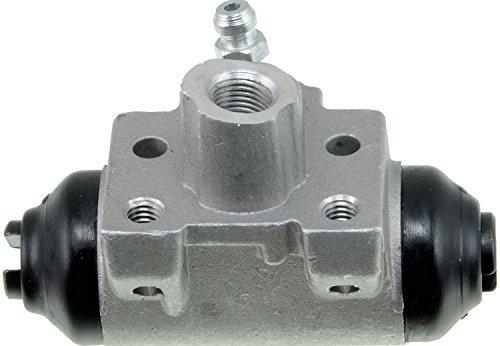 Dorman W610060 Drum Brake Wheel Cylinder