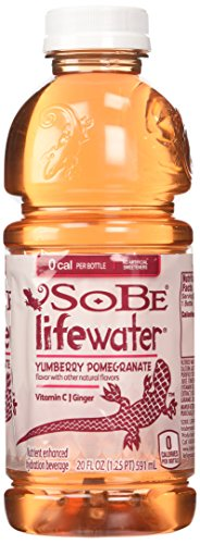 sobe-lifewater-0-calories-yumberry-pomegranate-20-ounce-bottles-6-pack