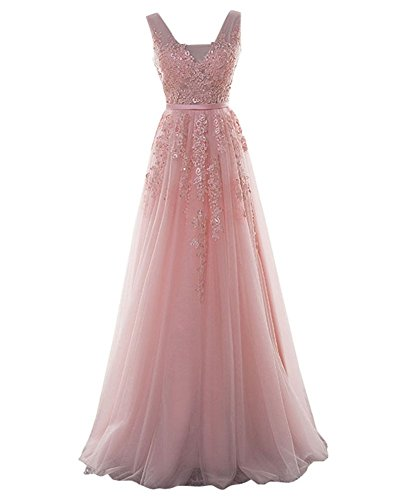 Empire Damen Empire Damen Damen Rose Kleid Kleid Empire Drasawee Drasawee Kleid Drasawee Rose XAAqxFBT