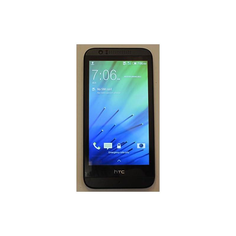 htc-desire-510-cricket-smartphone