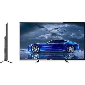 Sansui SLED6516 65-Inch 4K DLED LCD TV 120HZ TV