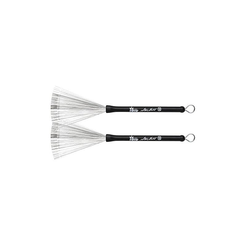 vic-firth-steve-gadd-wire-brush