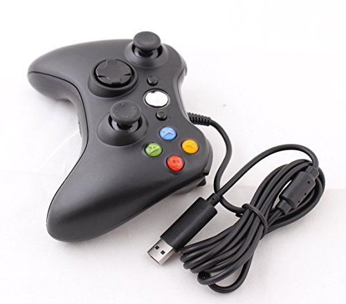 xbox wired controller for pc - 8