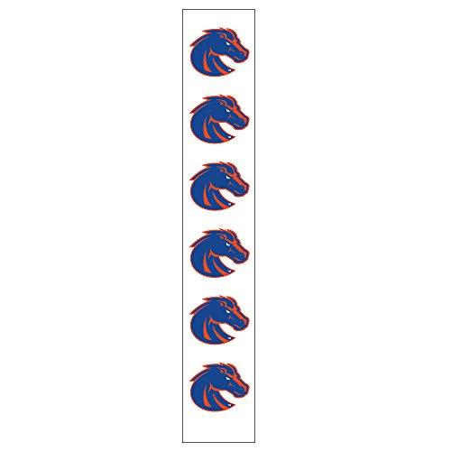 NCAA Boise State Broncos 2