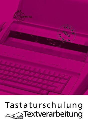 tastaturschulung