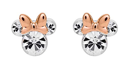 Disney Earrings Available Birthday Anniversary product image