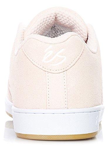 Rose eu Chaussure És Rose Edition us Limited Slim 45 11 Accel WX7rqf7