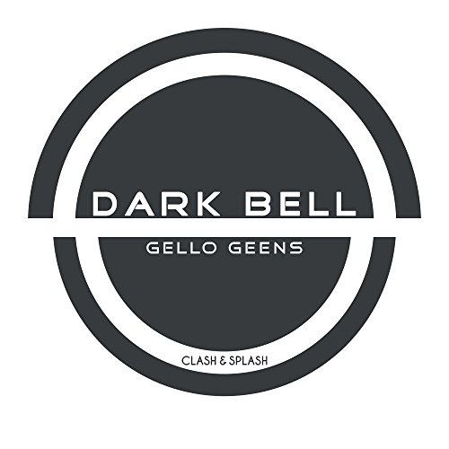 - Dark Bell