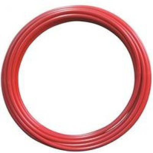 Conbraco Pipe Pex 1/2inch X 500foot Red from Conbraco