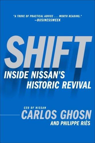 shift-inside-nissans-historic-revival