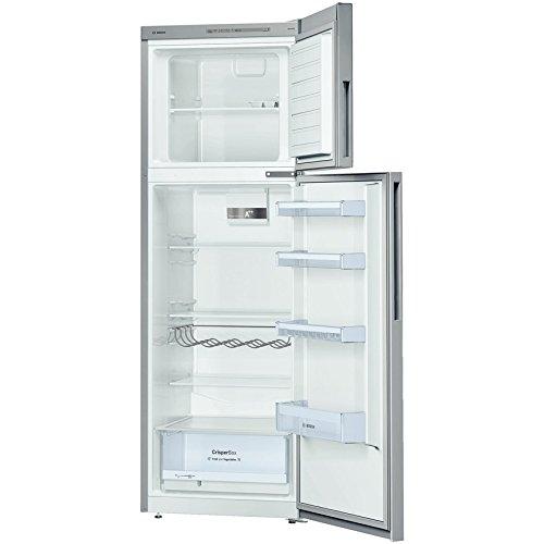 meilleur frigo grand volume pas cher. Black Bedroom Furniture Sets. Home Design Ideas