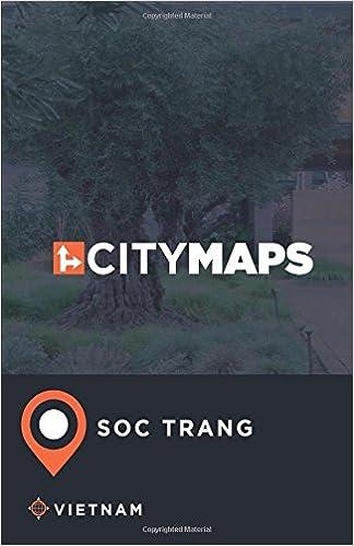 Sex guide in Soc Trang