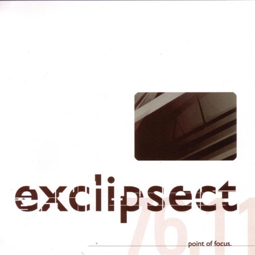 Exclipsect - Point Of Focus