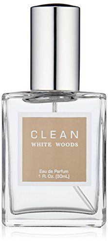 CLEAN-White-Woods-Eau-de-Parfum-Spray-1-Fl-oz
