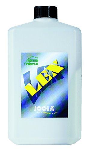 JOOLA - Pegamento lex green