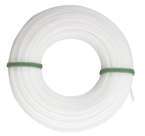 13-mm-wei-Rasentrimmer-Line-geeignet-fr-die-meisten-Rasentrimmer-BenzinElektro-Hohe-Qualitt