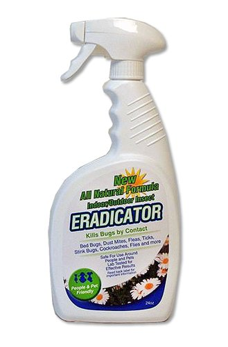 new-eradicator-natural-multi-insect-bed-bugs-fleas-ticks-stink-bugs-rtu-24oz-spray