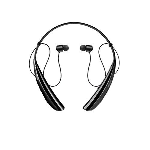 LG Tone Wireless Bluetooth Headset