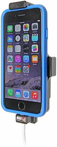 Brodit 515662 - Soporte (Teléfono móvil/smartphone, Universal ...