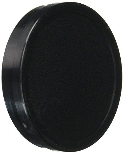 Kaiser Slip-On Lens Cap for Lenses with an Outside Diameter of 47mm  (206947)