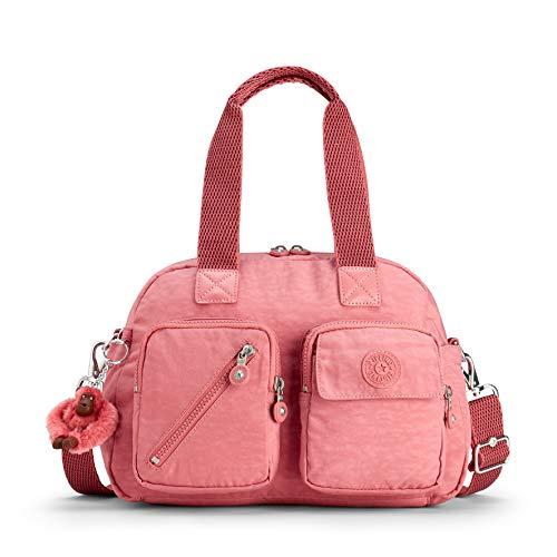 Defea Secchiello A dream Pink Borse Up Rosa Kipling Donna 6pwxAqAI