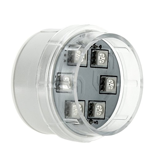 Led Spa Light Bulb in US - 4