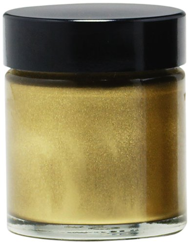 Gedeo 30 ml Gilding Liquid, Empire Gold Pebeo 766511