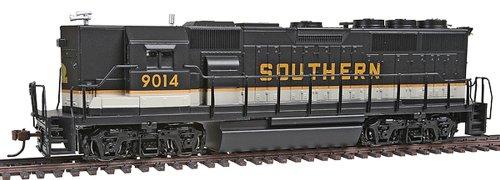 Bachmann Trains BAC61205 61205 GP50 Southern #9014 HO