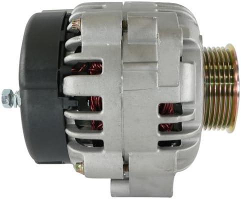 OEM Nissan Remote Key Keyless Entry Fob Transmitter Horn Button Kobuta3t Worn